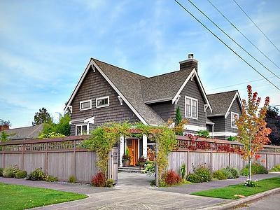 2000 McGilvra Blvd E, Seattle | $1,620,000