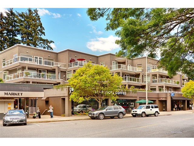 121 Lakeside Ave #405, Seattle | $1,370,000