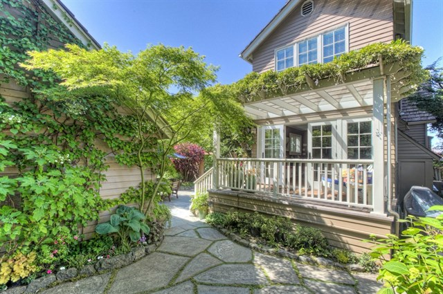 2314 22nd Ave E, Seattle | $1,235,000