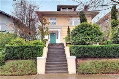 1520 7th Ave W, Seattle | $1,180,000