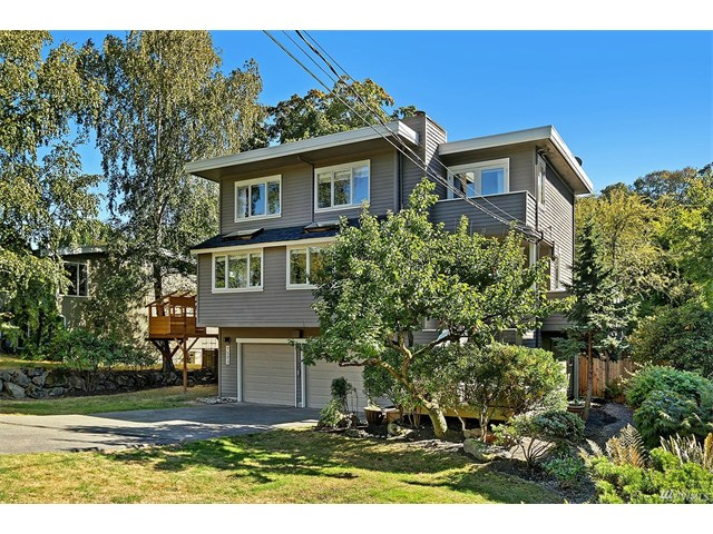 1523 E Calhoun St, Seattle | $1,070,000