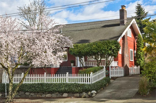 1882 24th Ave E, Seattle | $775,000