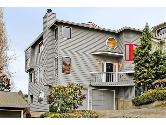 3215 S Lane St, Seattle | $685,000