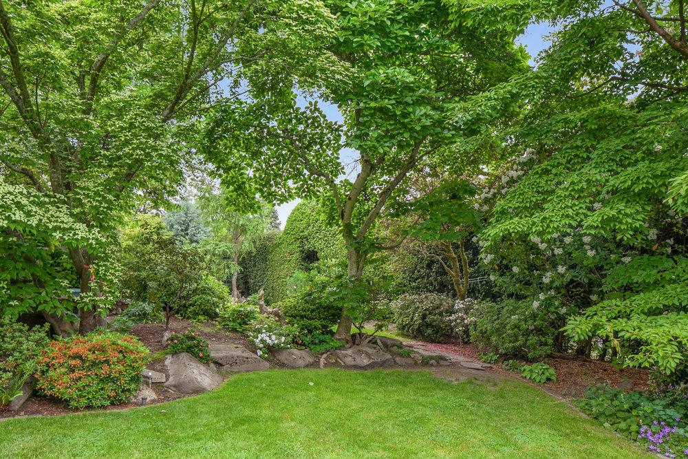 1115 41st Ave E, Seattle | $3,765,000