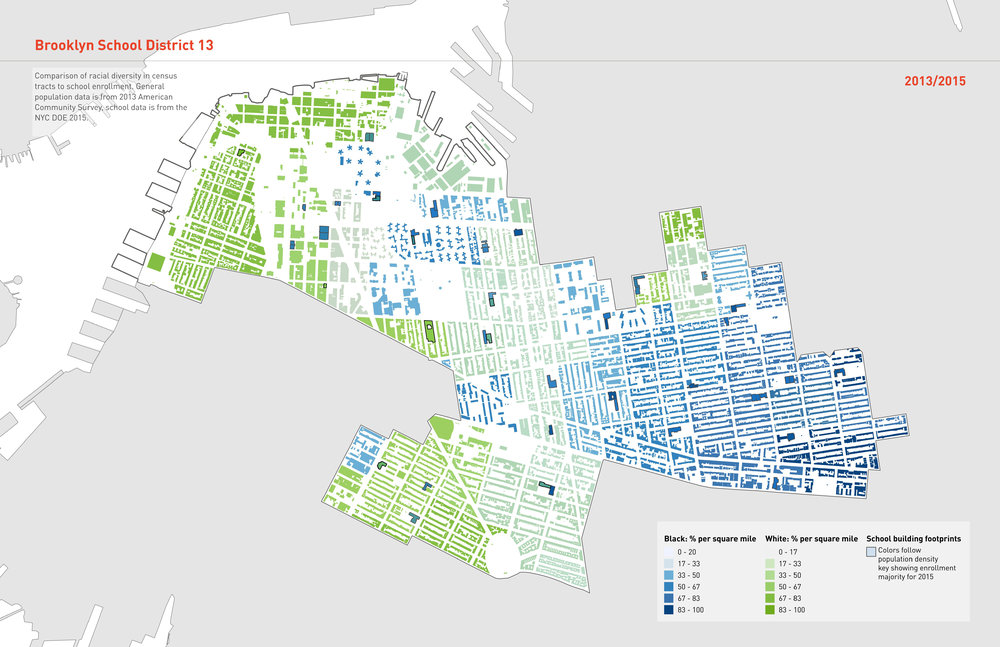 District13_DiversityChanges.jpg