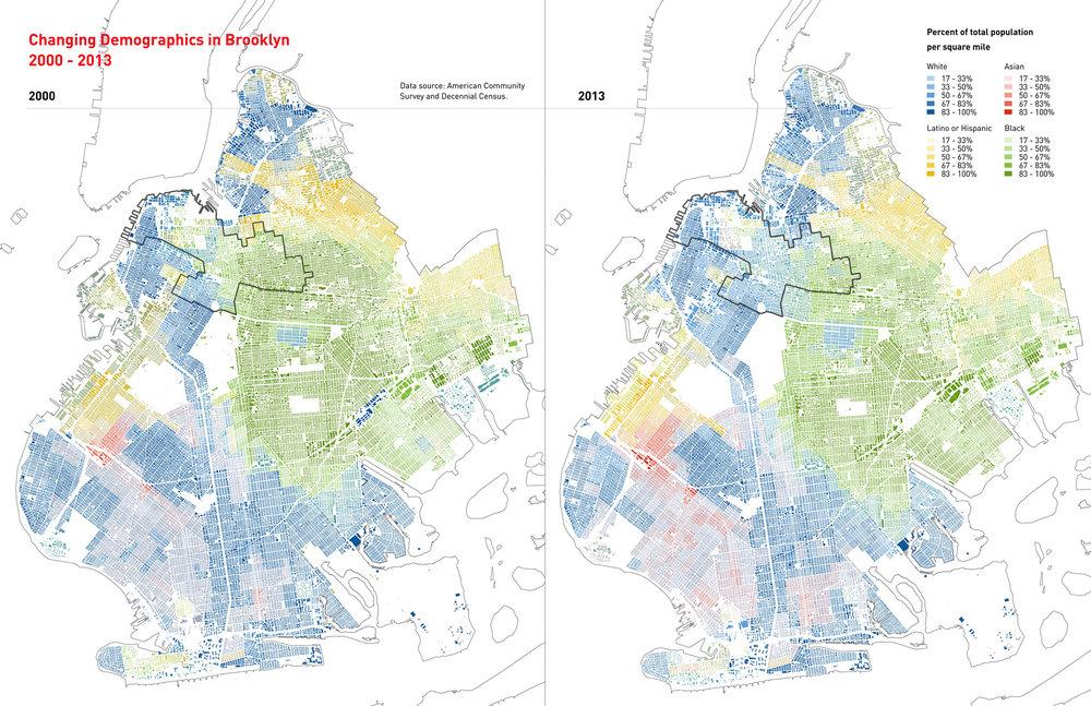 AllBrooklyn_D13_Demographics2000-2013.jpg