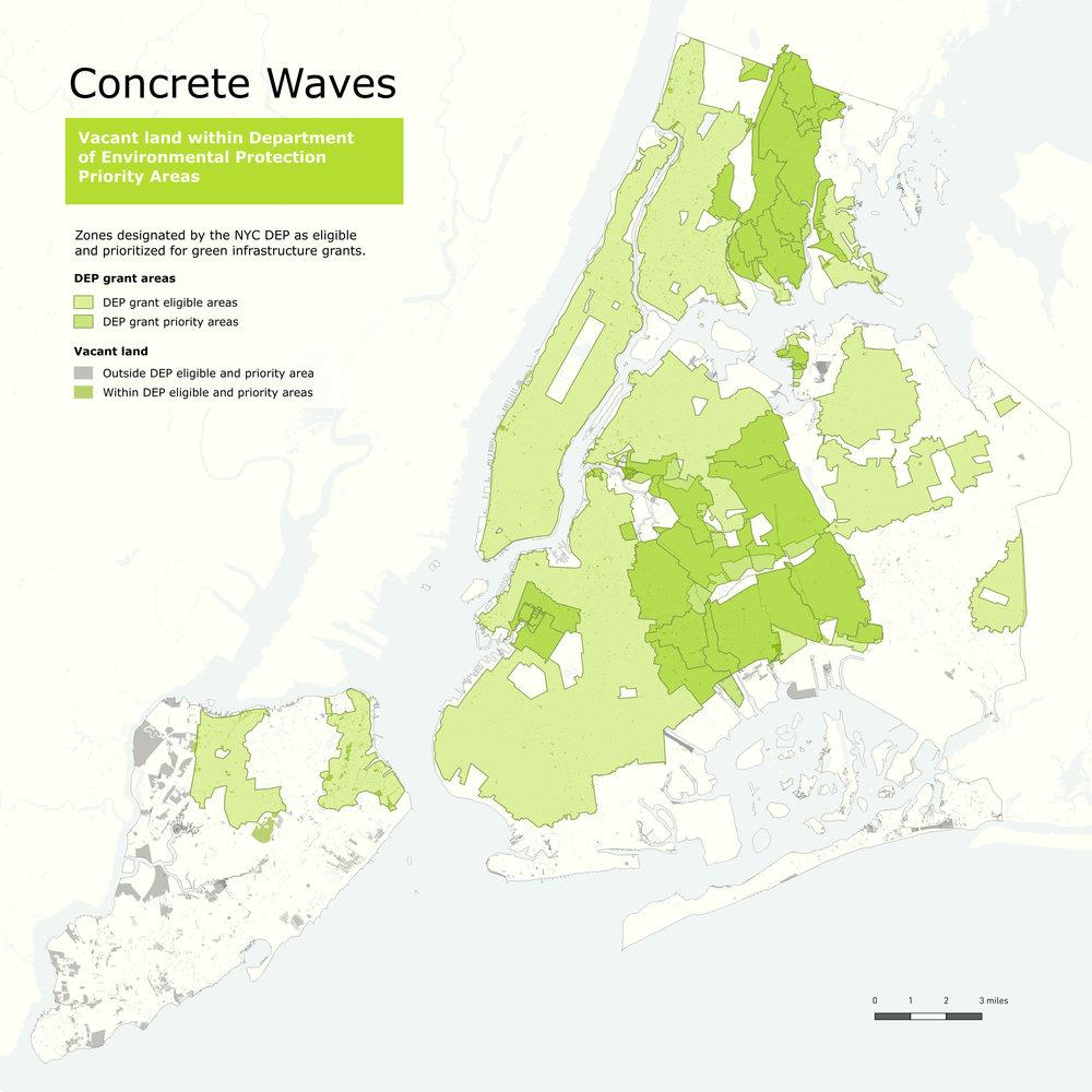 ConcreteWaves_DEP_GrantAreas.jpg