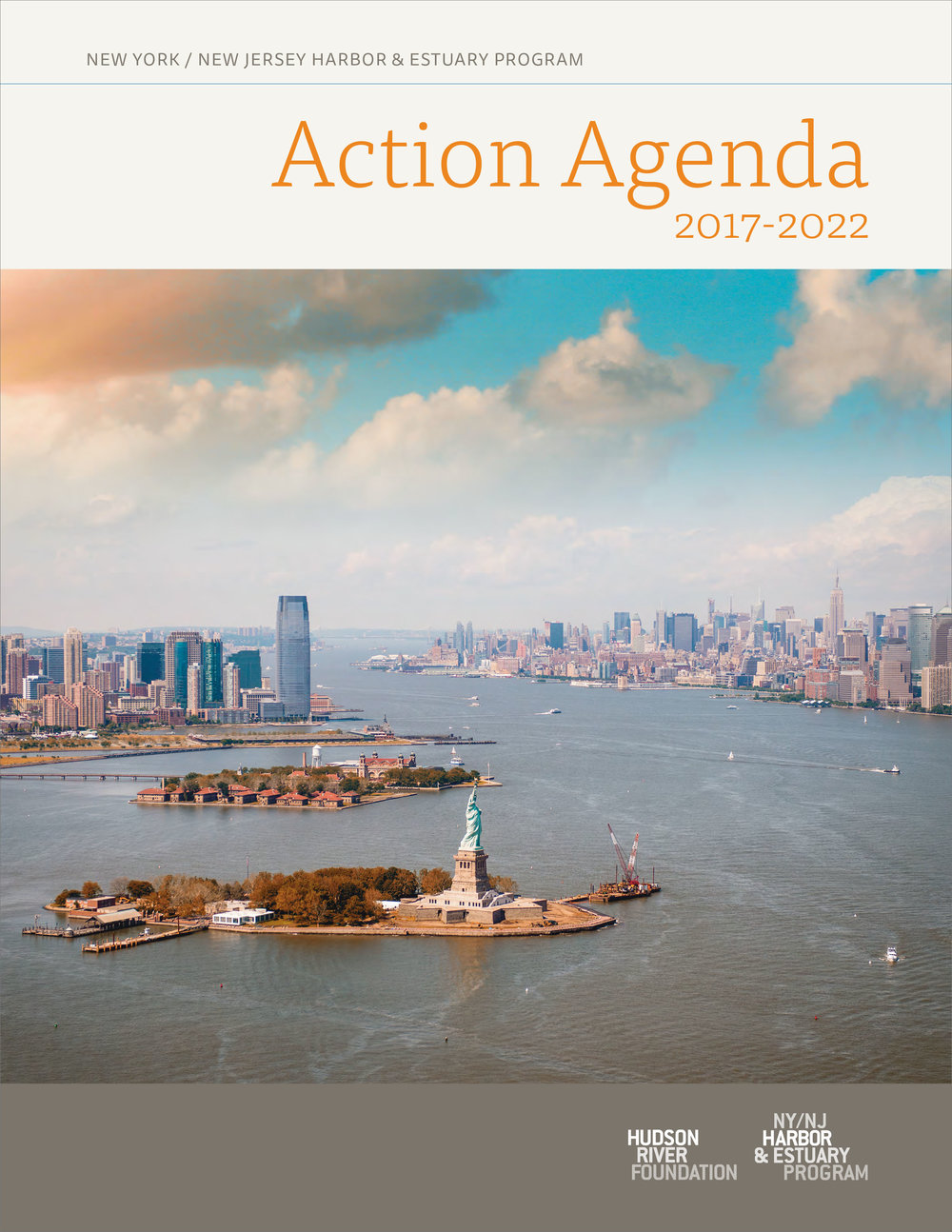 HEP_ActionAgenda_Cover.jpg