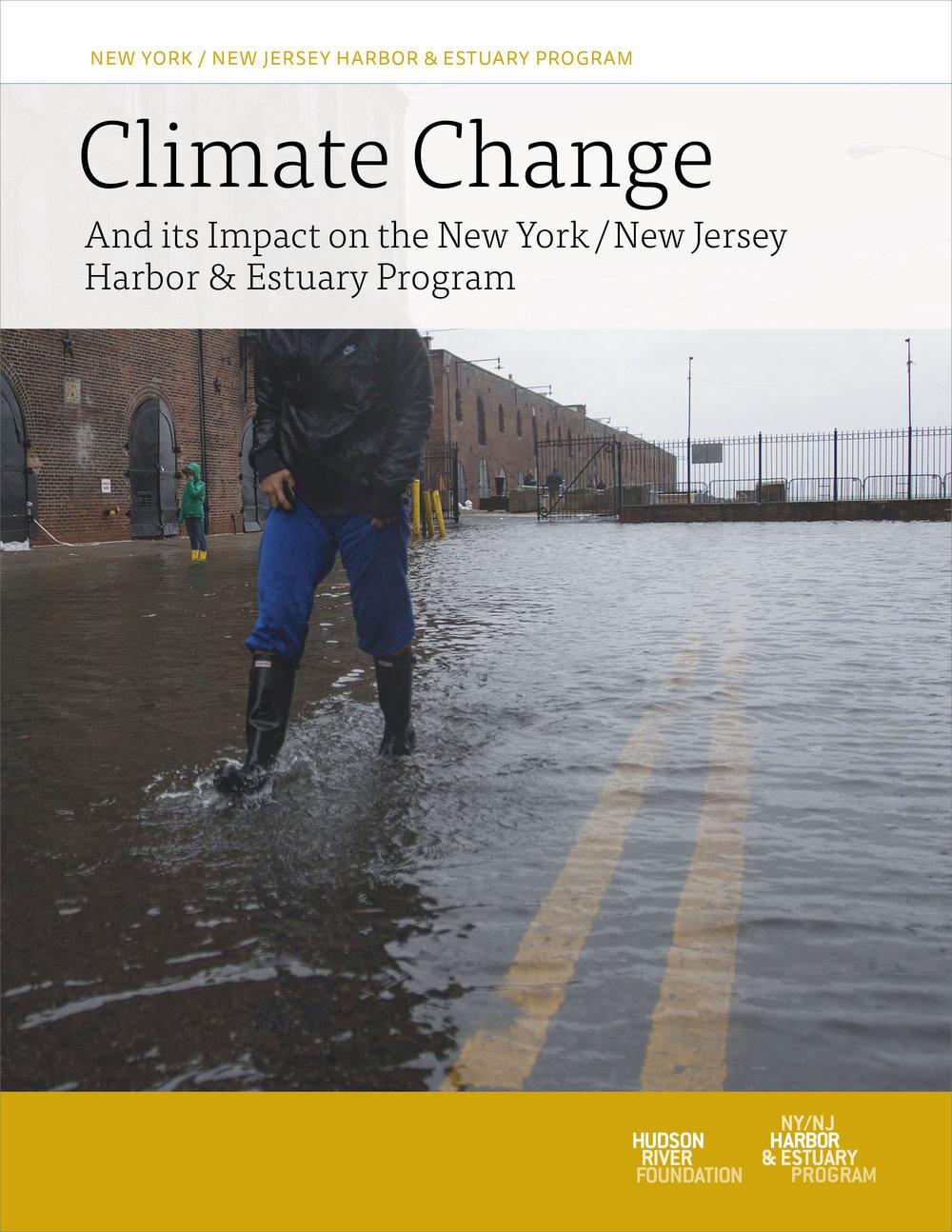 HEP_ClimateChange_Cover.jpg