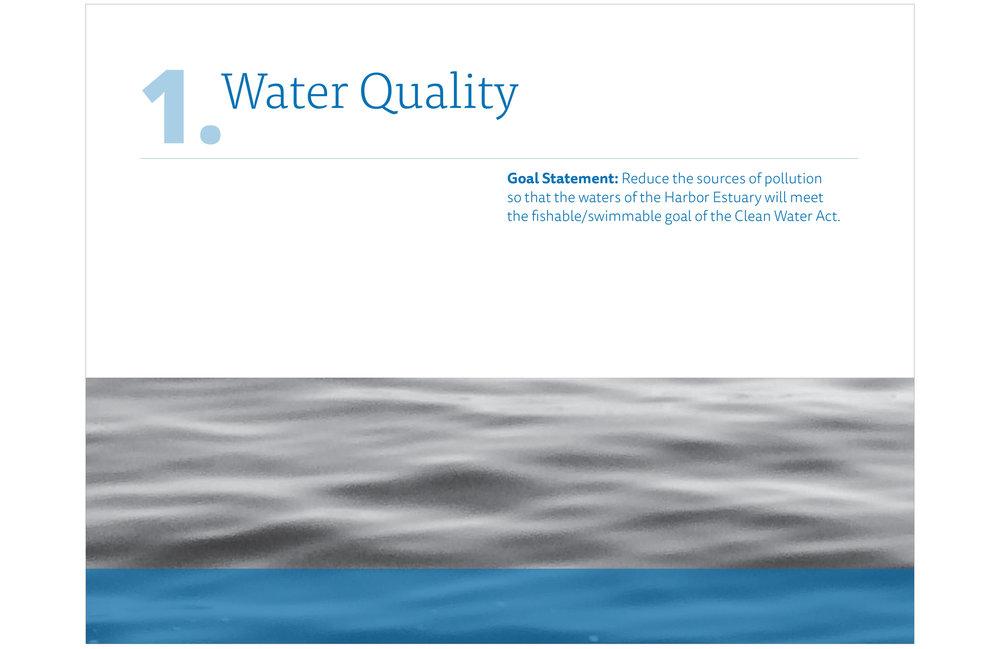 SOE_WaterQualityOpener.jpg