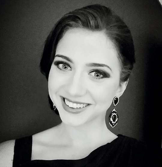 Belma Telalovic           Marketing & Communications Linkedin