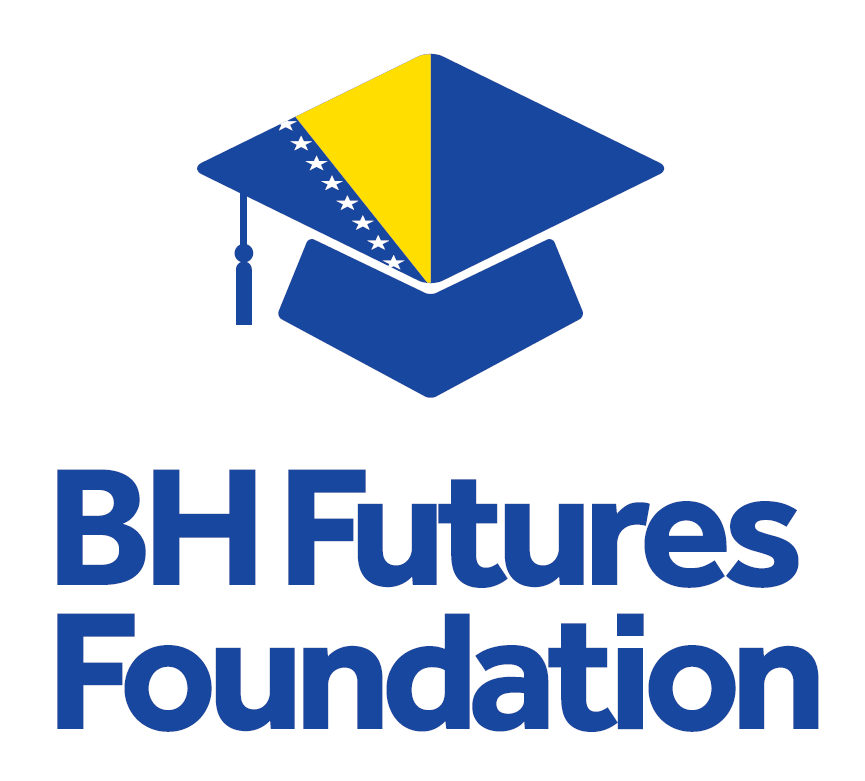 Bosnia & Herzegovina Futures Foundation