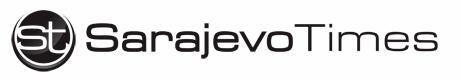sarajevo-times-logo2.jpg