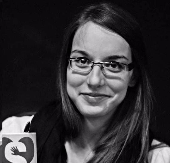 Selma zoljic-beglerovic   Volunteer lead, Austria Linkedin