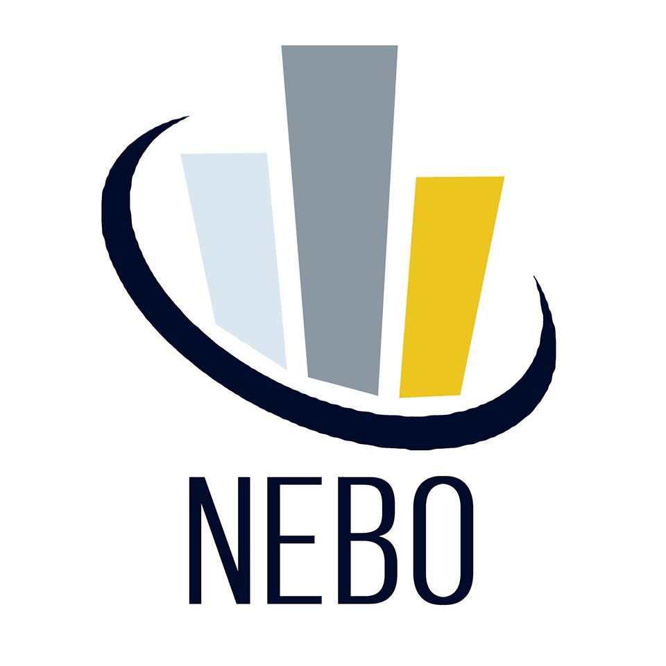 NEBO.png