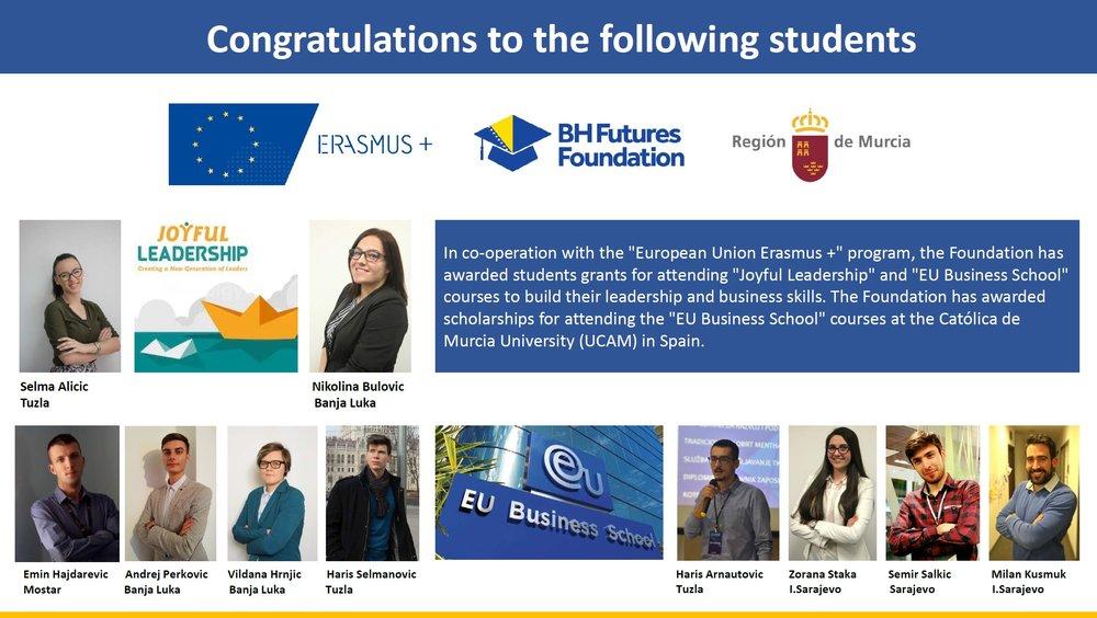 EU Courses BH Futures.jpg