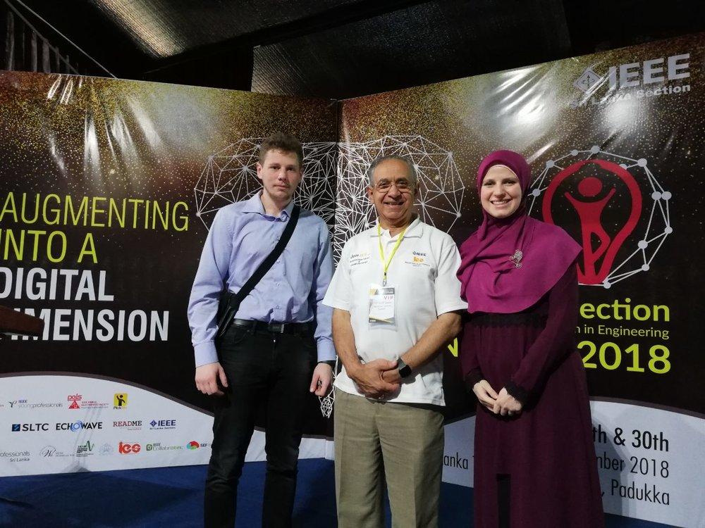Profesor Yusuf Ibrahim.jpg