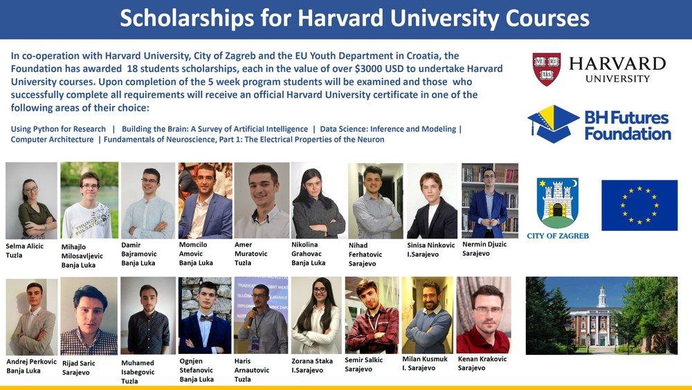 Havard courses bh future foundation.jpg