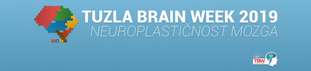 Tuzla Brain Week 2019.png