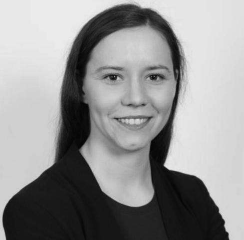 Ivana Čulić    Born:  Banja Luka   Studying:  Tehnološki Fakultet Banja Luka - Hemijsko inženjerstvo i tehnologija /   Faculty of Technology Banja Luka - Chemical Engineering & Technology