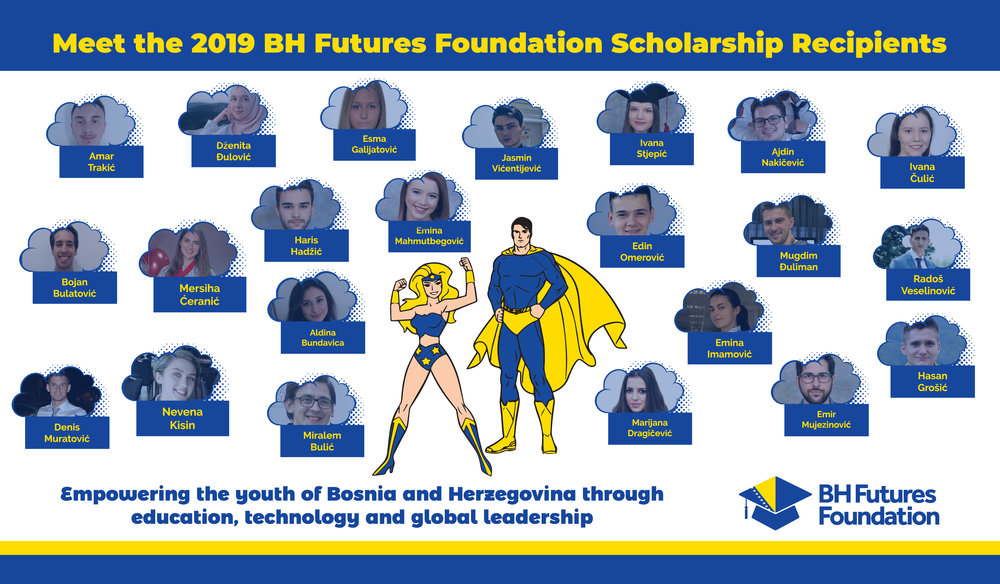 Round One_Scholarship Recipients 2019.png