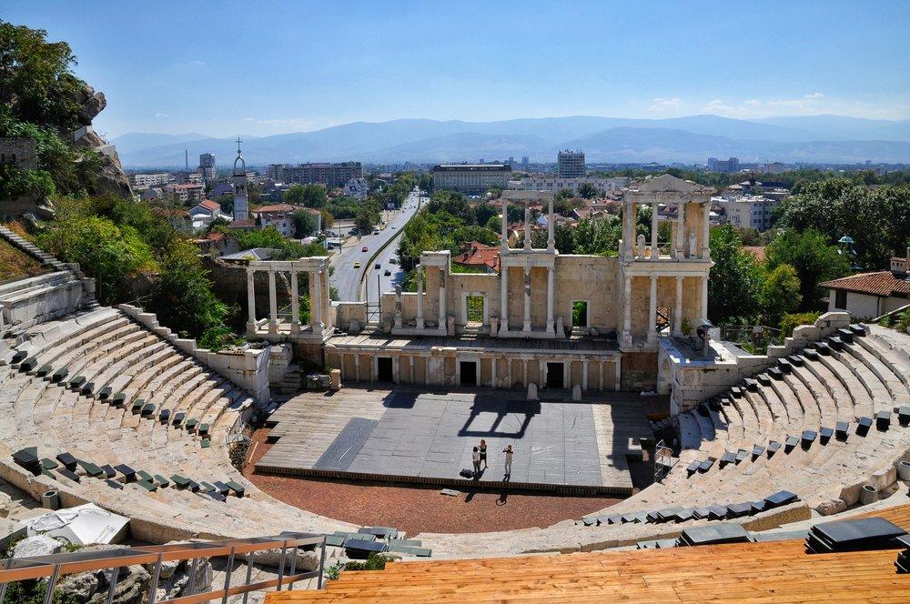 Roman_Theatre_Plovdiv.jpeg