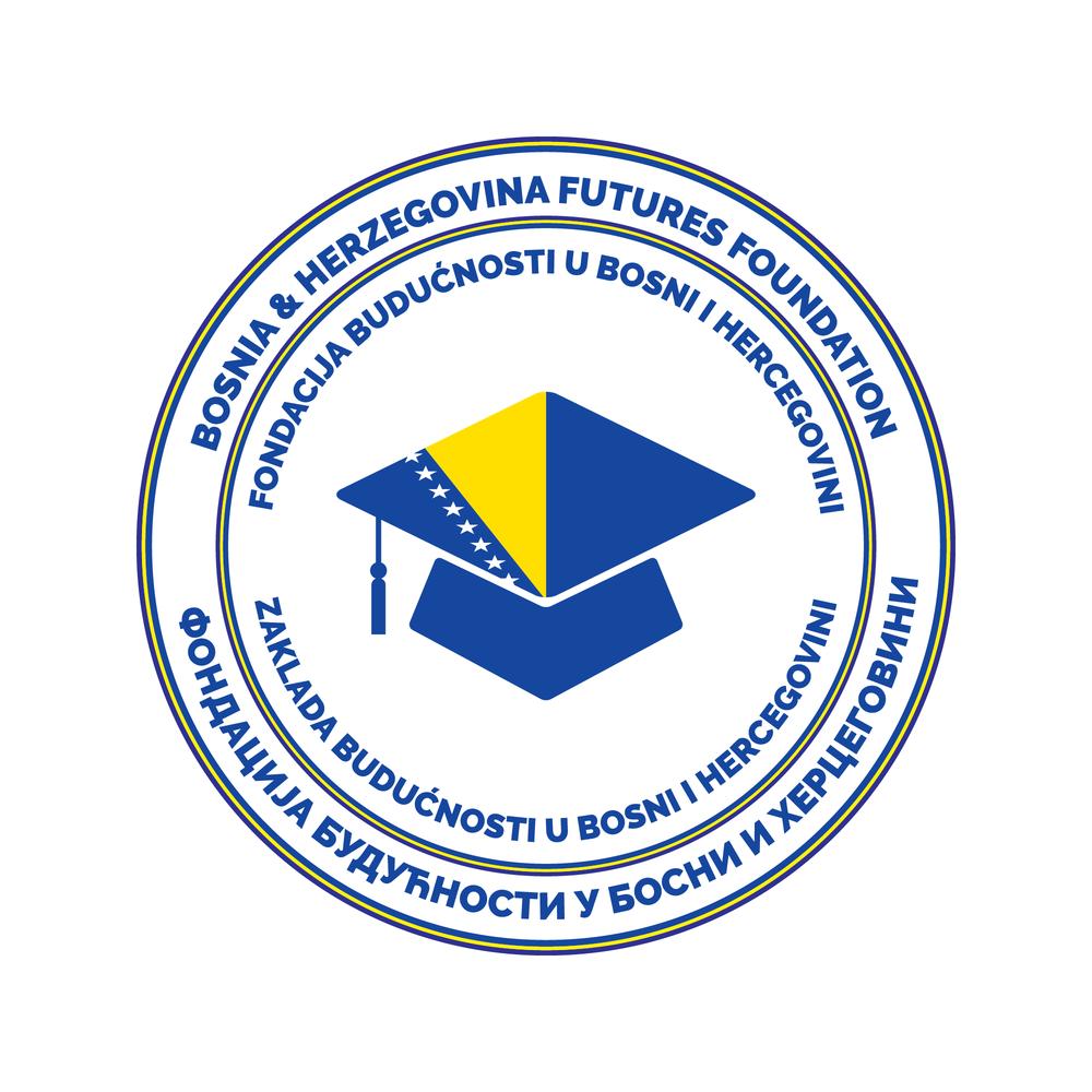BH Futures Foundation Image