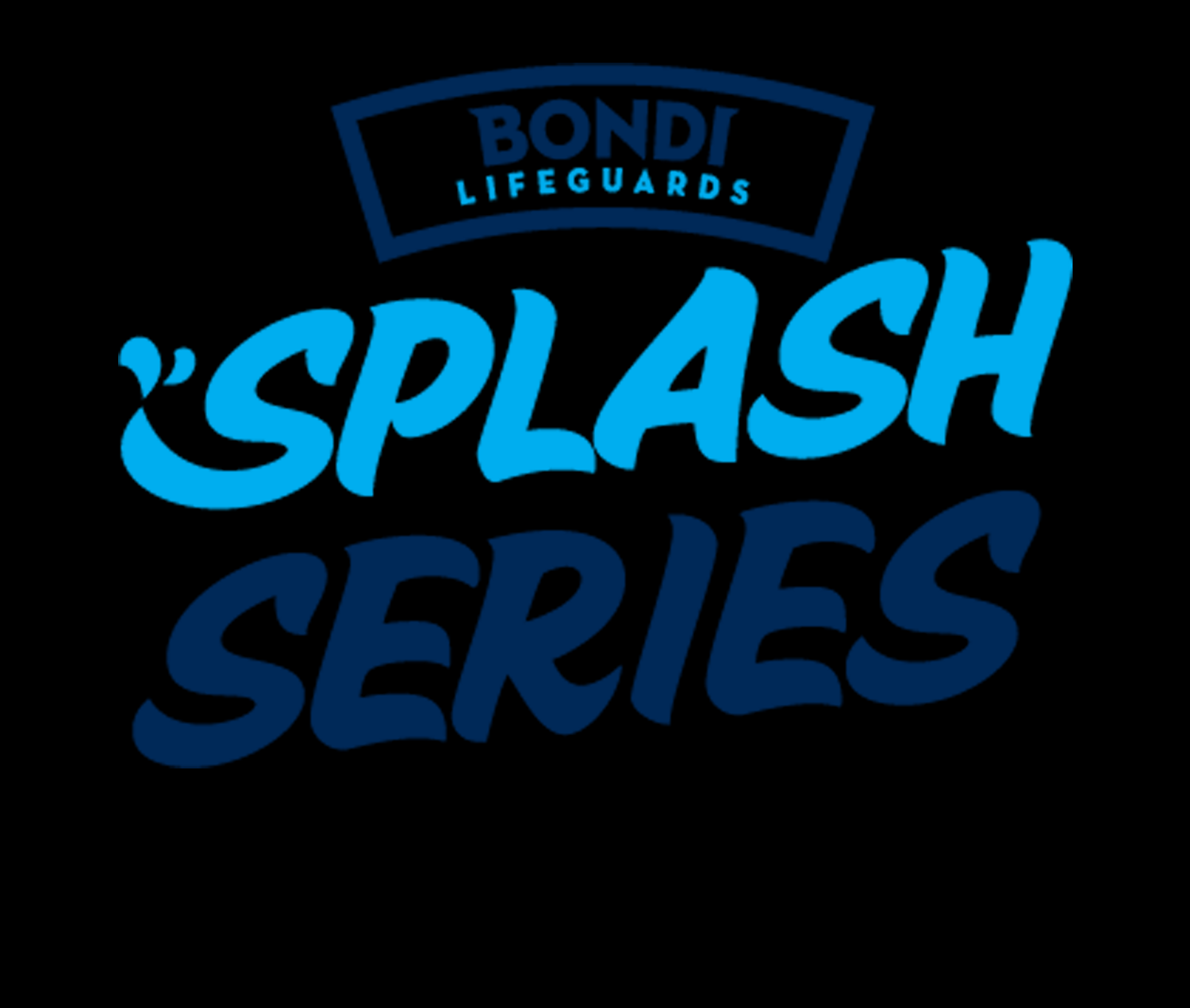 Splash Series