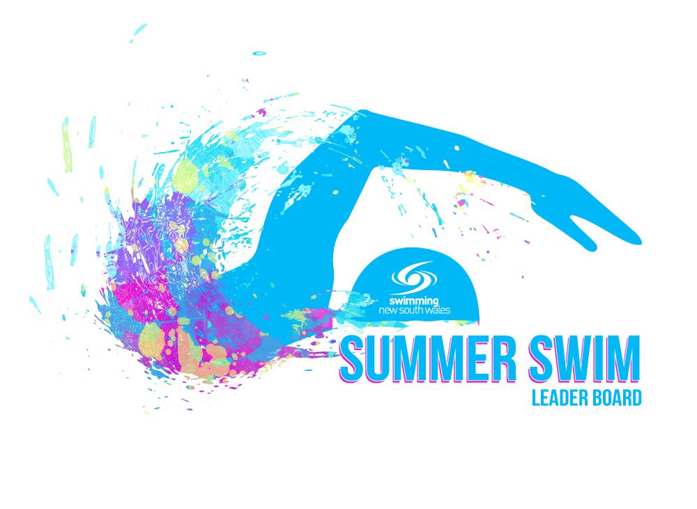 SNSW_Leaderboard_Logo-FINAL.jpg