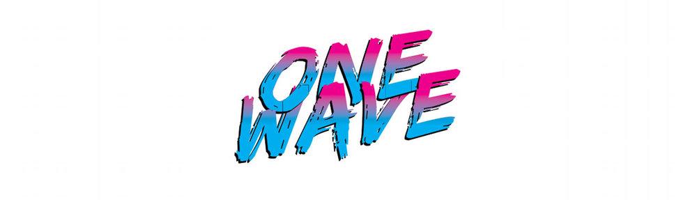 One Wave.jpg