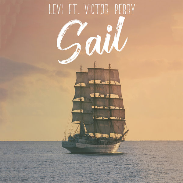 Levi - Sail (featuring Victor Perry)