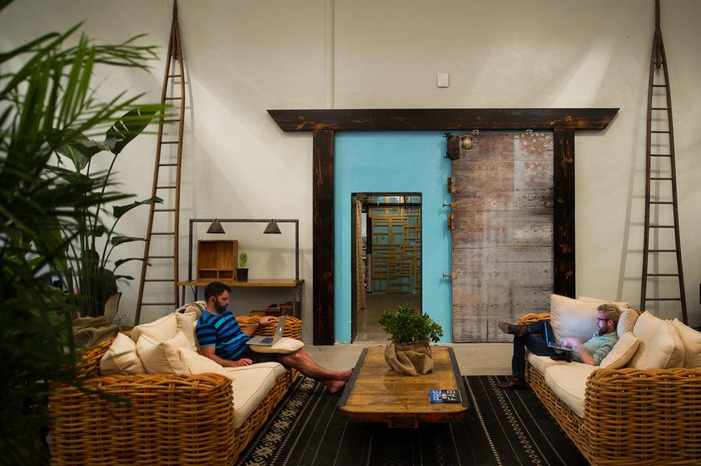 Vuka interiors-1009.jpg