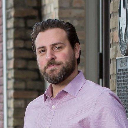 Jonathan Kanarek   COO at BuildFax   Accelerator Sponsor