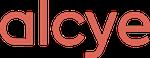 Alcye-logo xsmall - Lav Chintapalli.png
