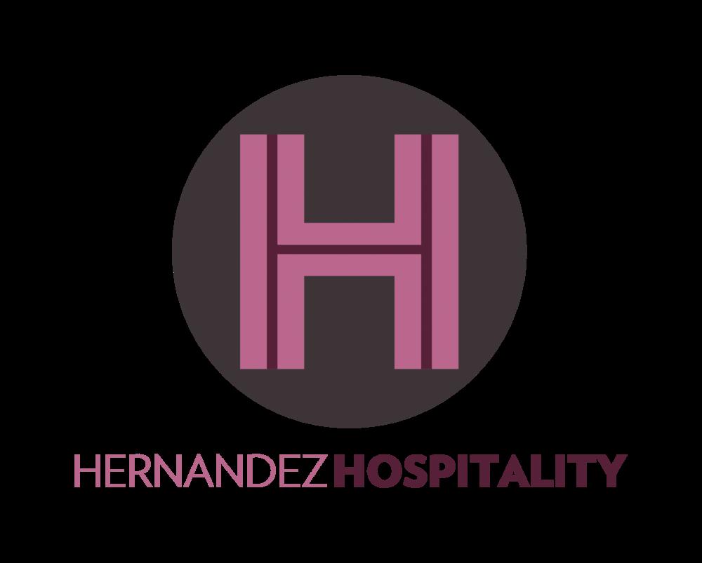 HH Logo v3 Final.png