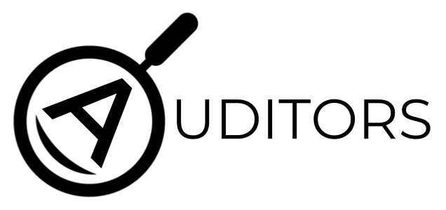 The Auditors_Logo - Alexis Taylor.png