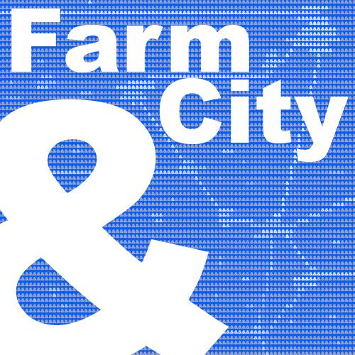 FarmAndCityLogo_Ands500px.jpg