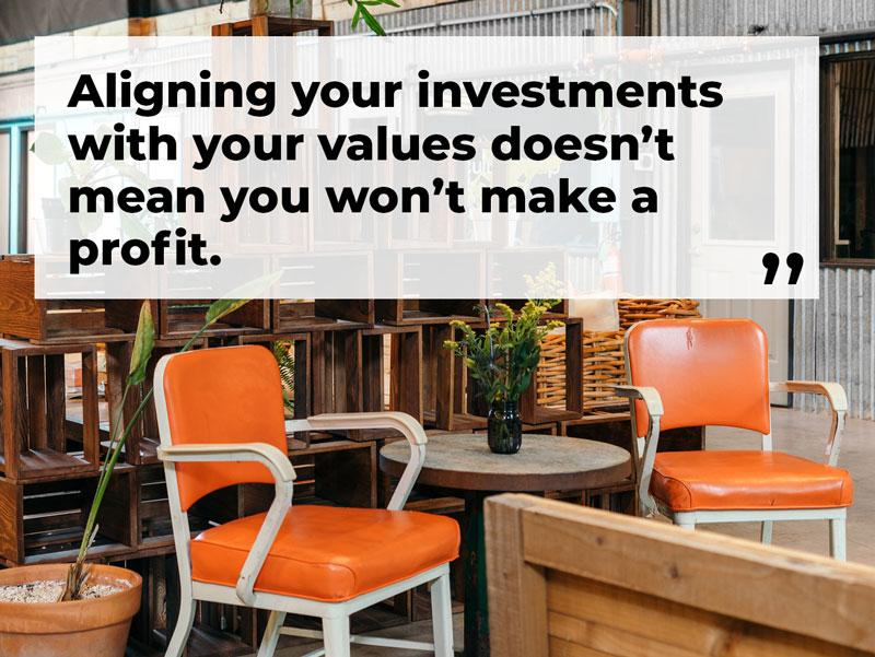 IHA-Blog-(Impact-Investing).jpg