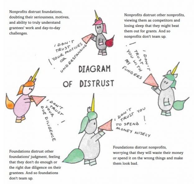 unicorns drawing.jpeg