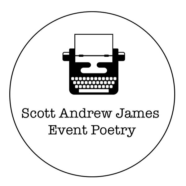 scott-andrew-james-typewriter-poetry-logo.png