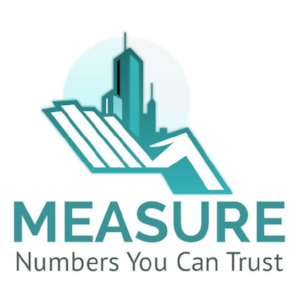 Measure .png