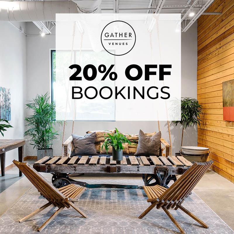 20%-Off-all-GV-Bookings-LAMAR no date.jpg