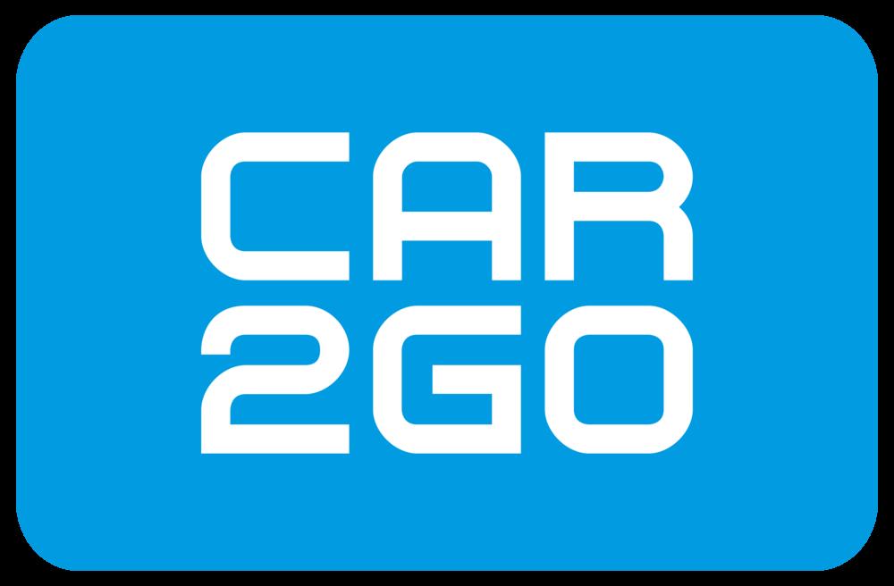 Car2go_logo.png
