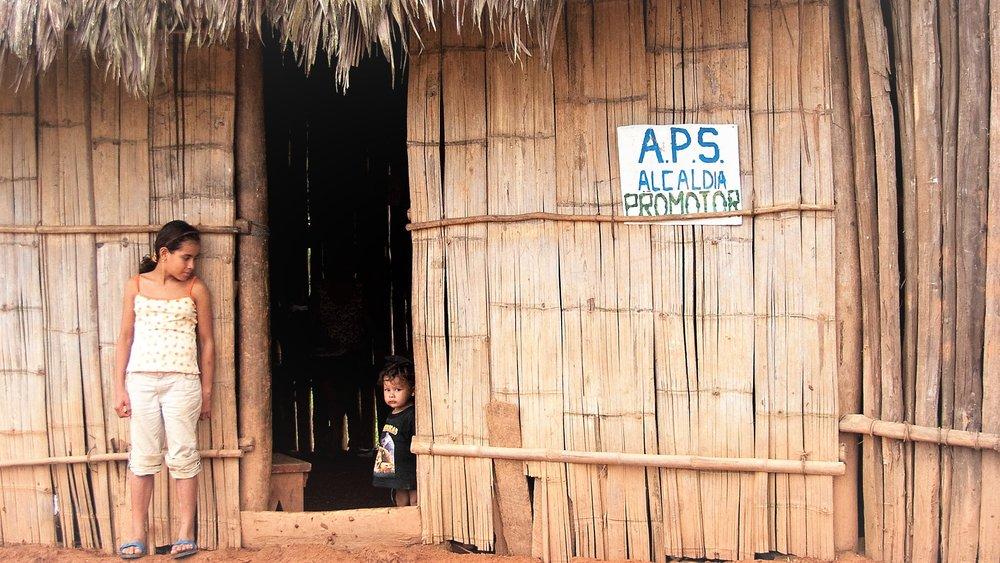 APS_Promotor Sign-4.jpg