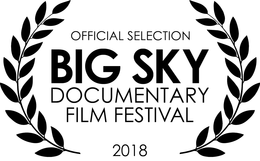 BIG SKY Official Selection Laurels 2018_preview.png