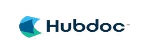 HubDoc.jpg