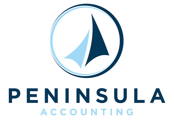Peninsula Accounting