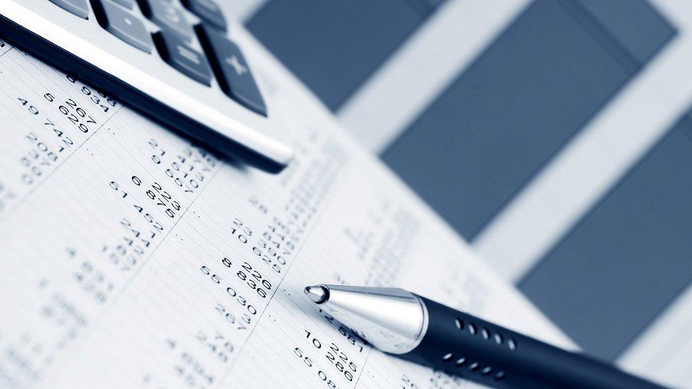 Financijski izvještaji i objave.JPG