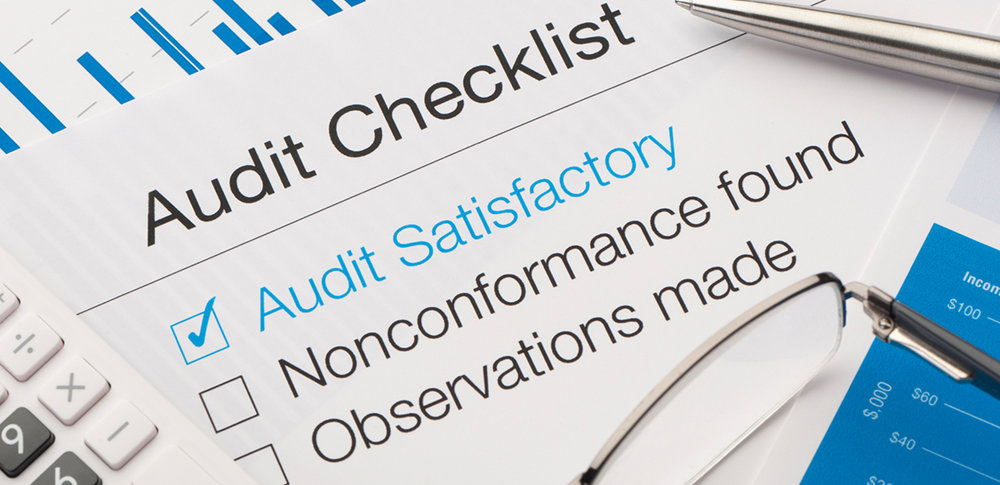 Upcoming-Changes-to-Improve-ERISA-Audit_Featured.jpg