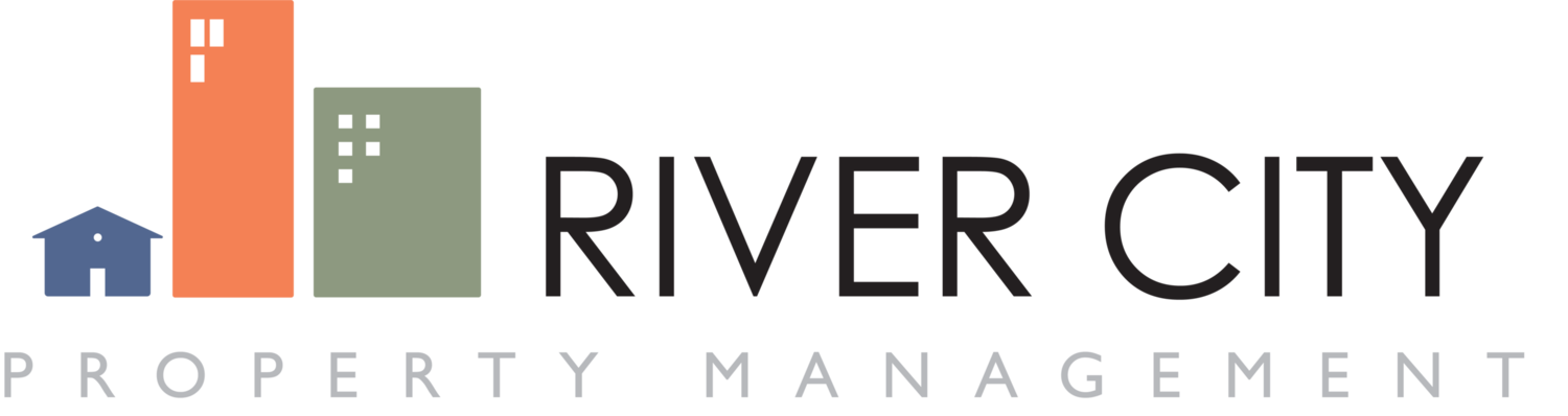 River City Property Management
